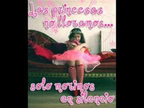 videos de imagenes catolicas que lloran las princesas no lloran