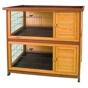 Rabbit Hutch Petsmart pin by leigh on home sweet home