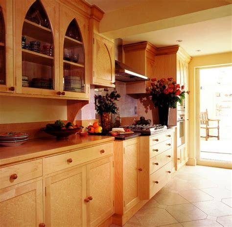 gothic kitchen cabinets 17 best images about style gothic on pinterest