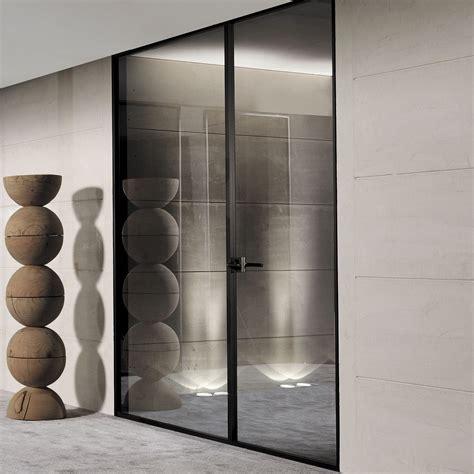 How Wide Is A Sliding Glass Door Hd Wallpapers Sliding Glass Tub Doors 100 How Wide Is A Patio Door Barn Doors Interior U0026