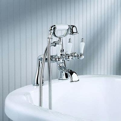 home depot bathtub faucet bathroom faucets for your sink shower head and tub the home depot