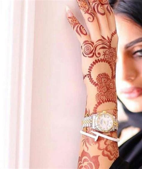 henna tattoo we heart it best 25 ideas on