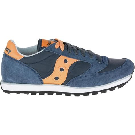 Homypro Hunt Sneakers Navy saucony s jazz lowpro shoes the last hunt