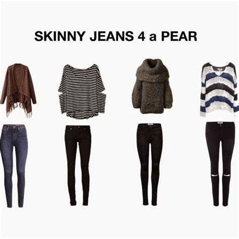 the pear shaped body and fashion on pinterest pear fashion for 60 women to hide pear shape 1447 best older