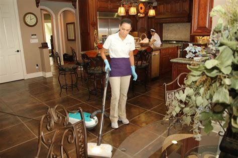Apartment Cleaning Nyc Apartment Cleaning Service In 28 Images House Cleaning