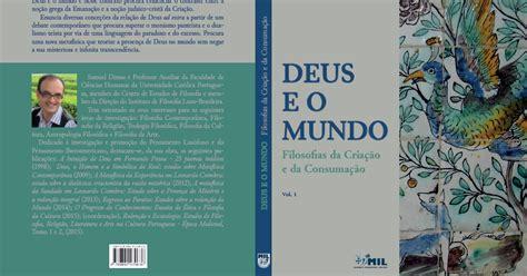 portugues xxi nova nova 193 guia revista de cultura para o s 201 culo xxi quot deus e o mundo quot de samuel dimas mais uma
