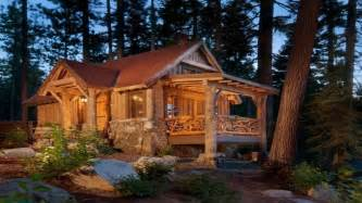 small cabins and cottages small log cabins with lofts small log cabins and cottages house plans free mexzhouse com