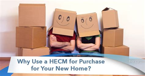 can i buy a house with a reverse mortgage 2018 why use a hecm for purchase for your new home fha co