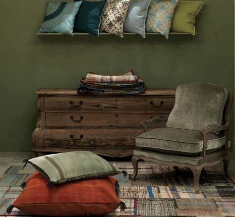 tapizado de sillones precios sillones de roble con brazos tapizados vilmupa