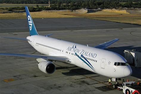 air new zealand air new zealand to fly direct auckland manila flights