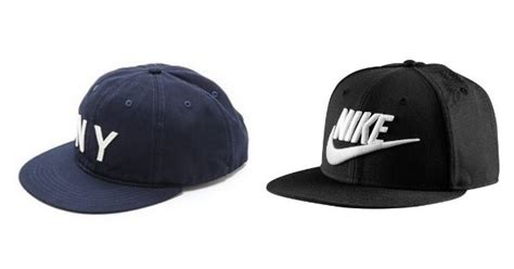 your cap 5 baseball cap styles for every