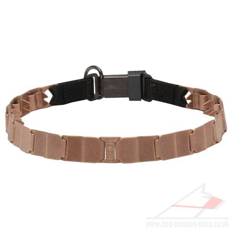 best collar for pulling anti pull collar for curogan collar buy 163 69 50