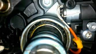 2000 Buick Regal Ignition Switch Gm How To Replace Ignition Lock Cylinder
