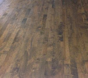 distressing techniques distressed hardwood flooring - Distressed Flooring Techniques