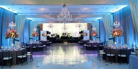 wedding venues birmingham uk wedding venues in birmingham al image collections wedding dress decoration and refrence
