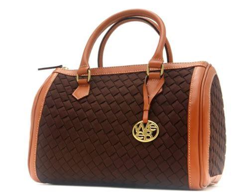 Harga Tas Merk Webe tas merk webe harga tas wanita branded batam jual tas