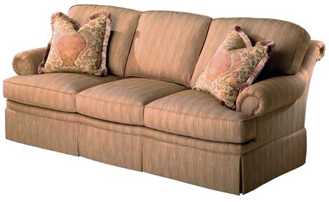 massoud couch massoud furniture sofas refil sofa