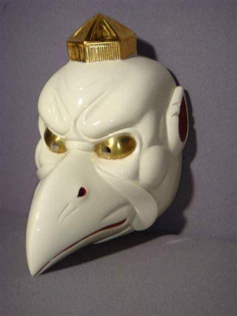 Masker Dokter Japan les 142 meilleures images du tableau masque sur armures masques et masque en cuir