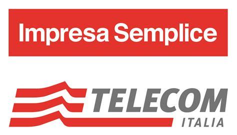 telecom italia sede legale telecom italia smau
