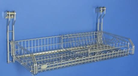Dish Drainer Rack Singapore by Kitchen