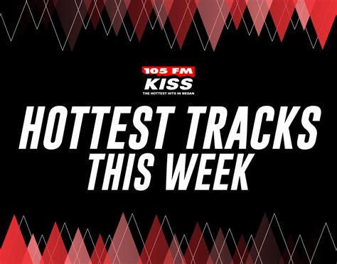 song of the week no do by kiss daniel connect nigeria kiss fm hottest track this week 4 november 2017 ada