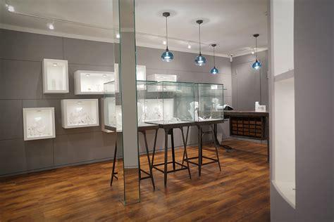 interior design ideas jewellery showroom jewellery showroom interior design images joy studio