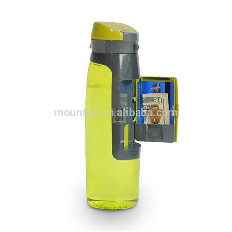 Where Can I Get Detox Water Bottles by As Senn On Tv Product 2015 Detox Drink Juice Bottle