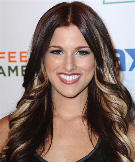 highlights for front sides only for dark brown hair 1000 images about hair blonde and brown on pinterest