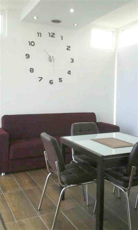 apartment malta rentals directory property  joanne