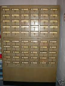 library card file cabinet library card catalog file cabinet bro dart 25085228