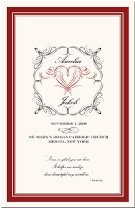 Wedding Blessing Robert Louis Stevenson by Wedding Prayers Wedding Vows Poems Bible Verses