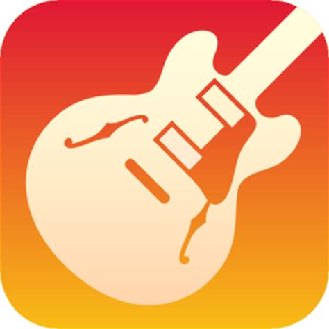 Garage Band by Create A Ringtone Directly On Iphone With Garageband