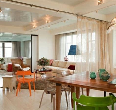 moderne gardinen für wohnzimmer esszimmer moderne gardinen f 252 r esszimmer moderne