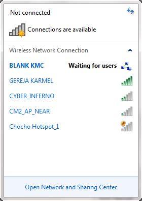 cara membuat jaringan wifi untuk main game cara setting wireless untuk bermain multiplayer game
