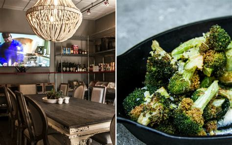 5 farm to table restaurants in western nc our state magazine