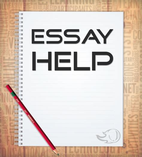 paper writing assistance essay help velocity test prep