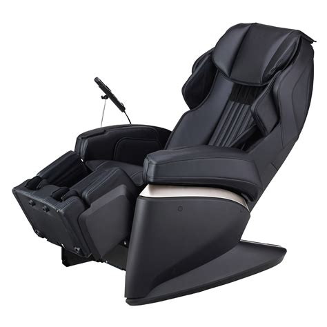 massage armchair two 100 japanese made massage chairs