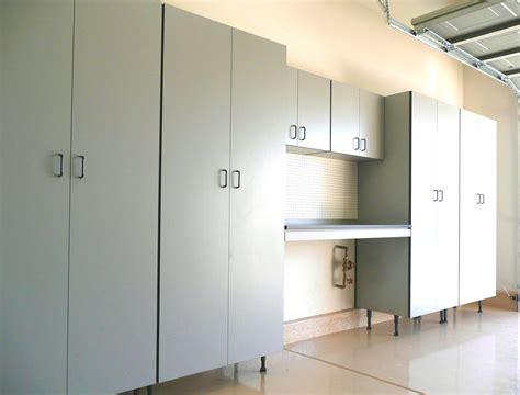 garage unit for sale garage storage units for sale madison art center design