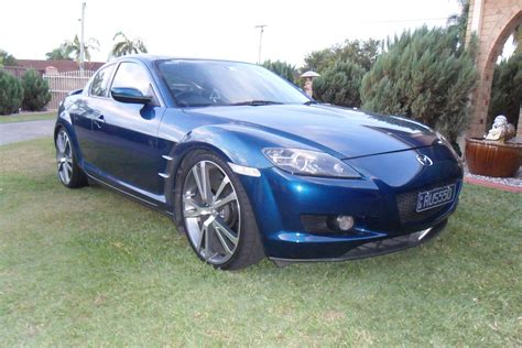books on how cars work 2006 mazda rx 8 lane departure warning the godfather 2006 mazda rx 8coupe 4d specs photos modification info at cardomain