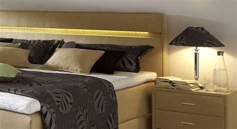 matratze sondermaß schlafzimmer tapete