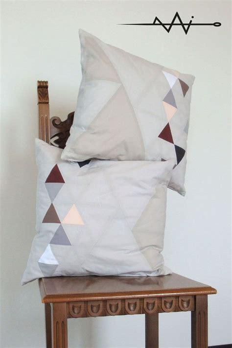 cuscini materassati oltre 25 fantastiche idee su cuscini per divano su