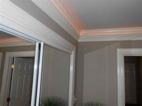 modern molding and trim planning ideas modern design crown molding ideas crown