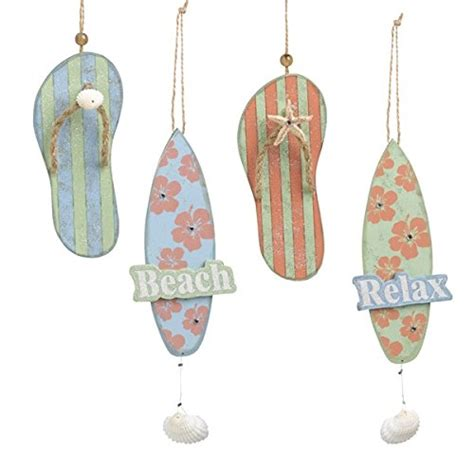 themed ornaments themed decorations webnuggetz