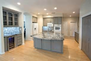 Kitchen Can Lights Product Profile Led Lighting Kitchencrate Kitchen Remodeling Modesto