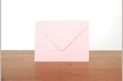 letter envelope format 2 17 letter envelope templates to sle templates 1768