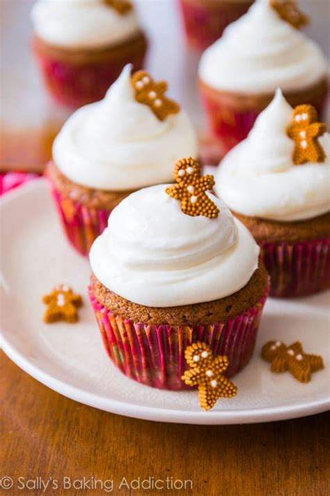 easy yummie desserts for christmas party by six sisters 15 gorgeous and delicious desserts frosting and