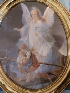 Vintage Home Interior Pictures title vintage home interior guardian angel