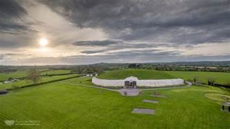 mythical ireland new light on the ancient past books mythical ireland ancient 101 facts about newgrange
