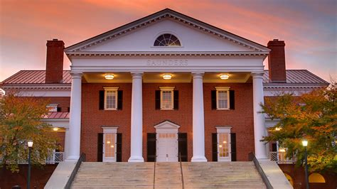 Darden Executive Mba by Of Virginia Darden School Of Business Learn