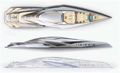 malibu boats hull designs the future of yacht design abitare